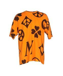 Moschino Couture   Футболка