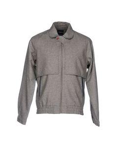 COMMUNE DE PARIS 1871   Куртка