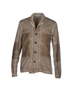 Silent Damir Doma | Куртка