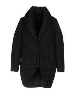 Imperial | Куртка