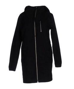Minimum   Куртка