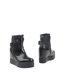 Tosca Blu Shoes | Полусапоги И Высокие Ботинки