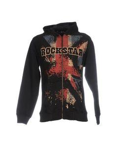 Rockstar | Толстовка