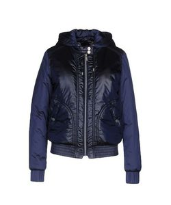 Trussardi Jeans | Куртка