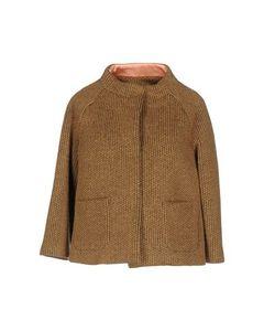 IL THE' DELLE 5 | Пальто
