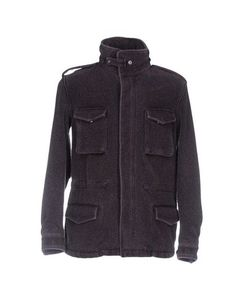 Lardini | Куртка