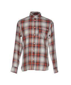 Jack & Jones Vintage   Pубашка