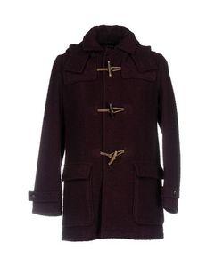 Siviglia | Пальто