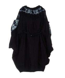 Rachel Comey | Короткое Платье