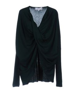 Anna Rachele Jeans Collection | Свитер