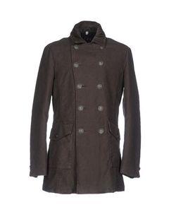 ARMANI JEANS | Пальто