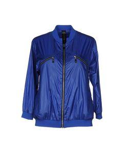 ACYNETIC | Куртка