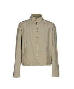 Malo | Куртка