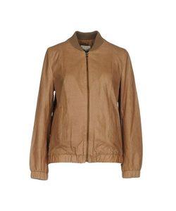 Forte Forte | Куртка