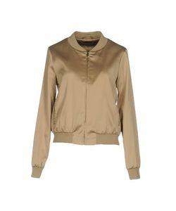WEILI ZHENG | Куртка