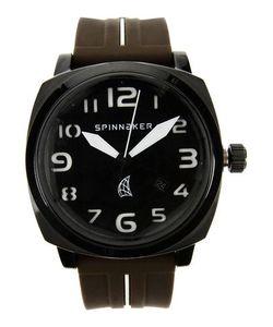Spinnaker   Наручные Часы