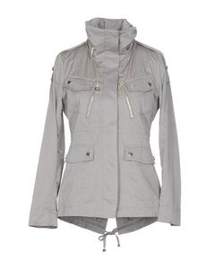 Ter De Caractère | Куртка
