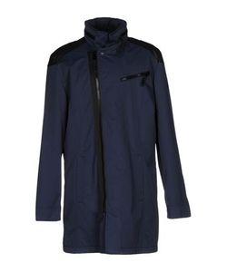 Guess | Пальто