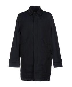 Whistles | Пальто