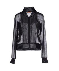 Macrí | Куртка