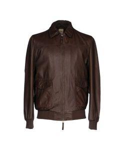 D'Amico | Куртка