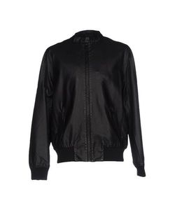 Threadbare | Куртка