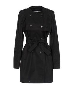 Richmond Denim | Легкое Пальто