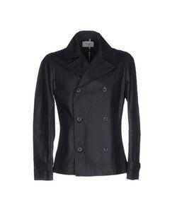 Liu •Jo Jeans | Легкое Пальто