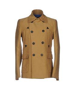 Dsquared2   Пальто