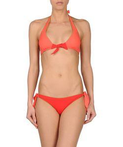Miss Bikini | Бикини