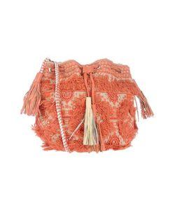 Antik Batik | Сумка Через Плечо