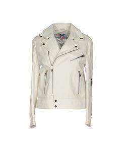FAP  FILLES A PAPA | Куртка