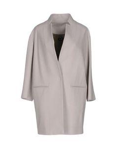 Sopi | Пальто