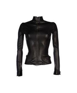 GAITO | Куртка