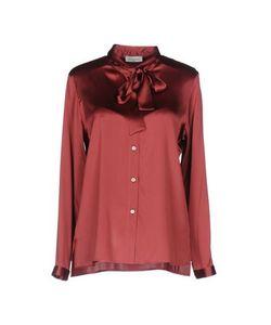 Rosso35 | Pубашка