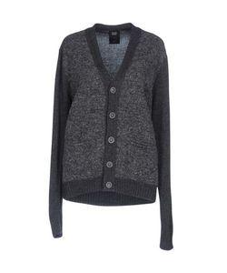 Wool & Co | Кардиган