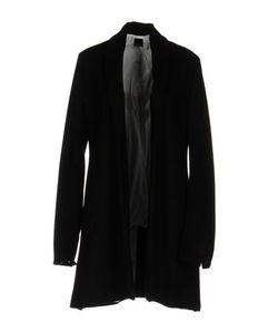 MTF MARIA TURRI | Пальто