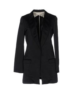 Pinko | Легкое Пальто