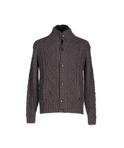 AF63   Куртка