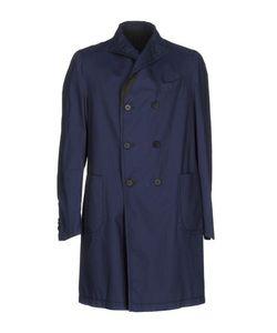 RVR LARDINI | Легкое Пальто