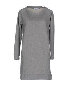 Alternative Apparel   Короткое Платье