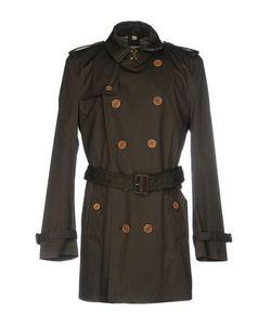 Burberry Brit | Легкое Пальто