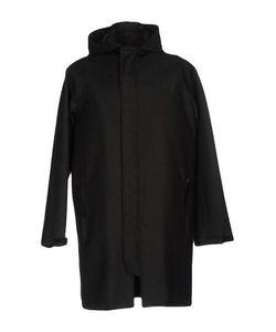 Brian Dales | Куртка