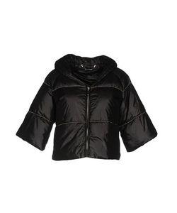 Cafènoir | Куртка