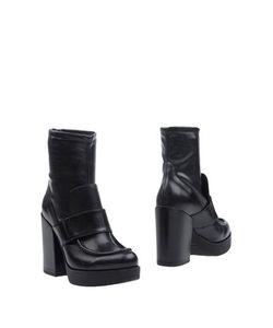 Michel Batic | Полусапоги И Высокие Ботинки
