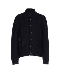 J.W. Tabacchi | Куртка