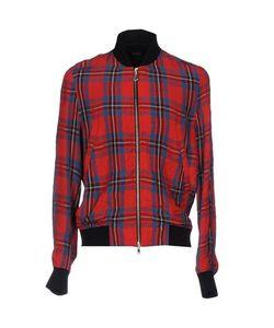PS PAUL SMITH | Куртка