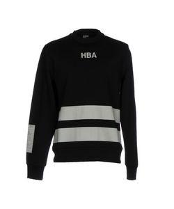 HBA  HOOD BY AIR | Толстовка