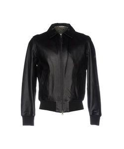 Manuel Ritz | Куртка