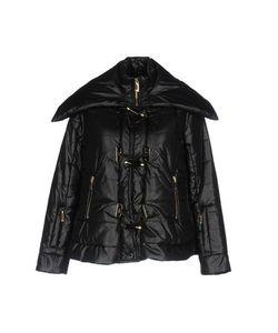 Roberta Biagi | Куртка